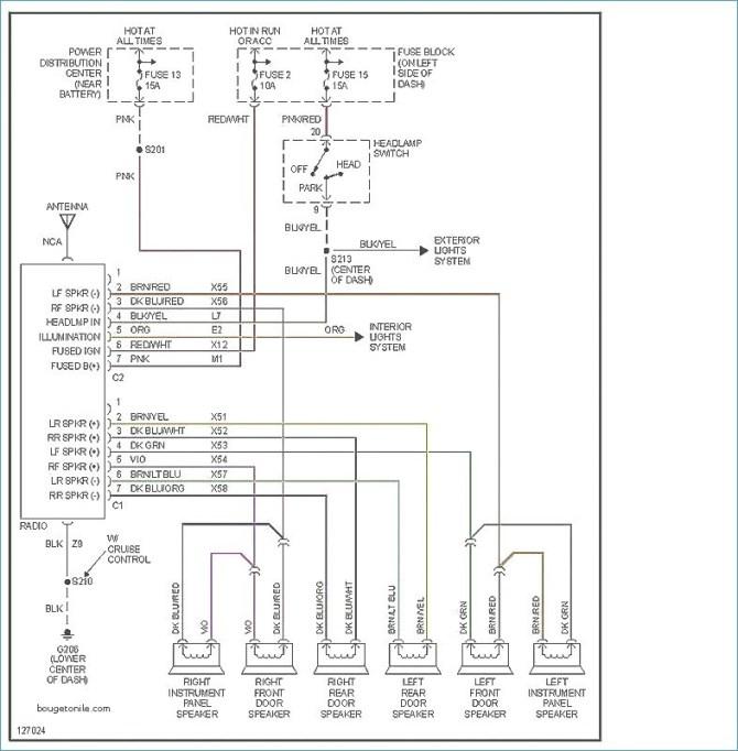 dual wiring diagram  embraco compressor start capacitor