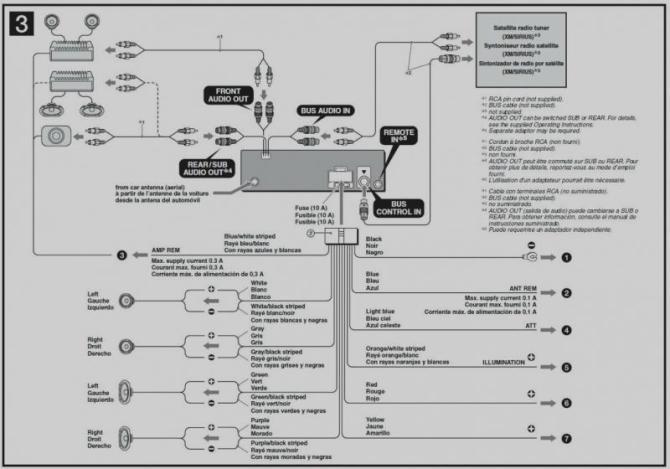 jensen 9312 wiring diagram h3 fuse box location  begeboy