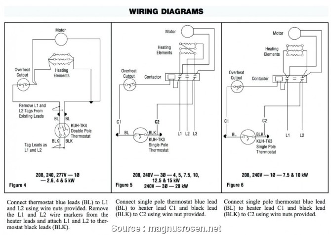 ee2336 3 port valve wiring diagrams wiring diagram