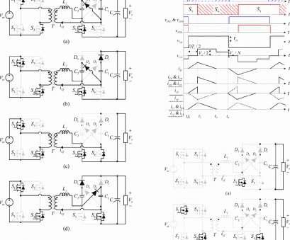 by5820 3 phase buck boost transformer wiring diagram