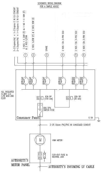 lc4144 single line wiring diagram schematic wiring