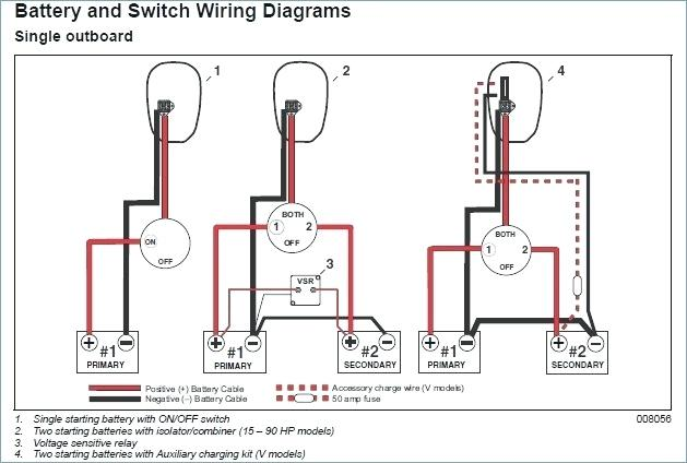 zc2797 two trolling motor wire diagram schematic wiring