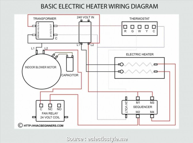 lx9453 house wiring diagram software free download diagram
