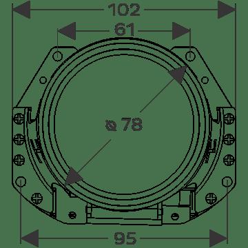 hc1700 ford explorer wiring diagram moreover 2002 ford