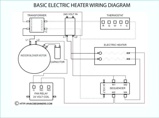 basketball wiring diagram motor  schematic wiring diagram