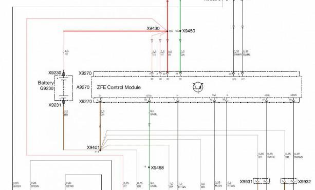 yv8316 axxess aswc 1 wiring diagram schematic wiring