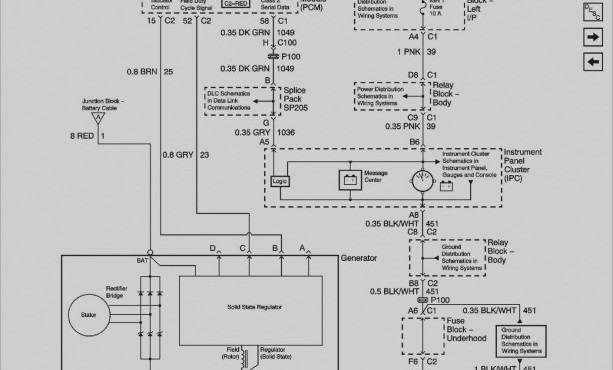 axxess aswc 1 wiring diagram  2004 ford e450 fuse diagram