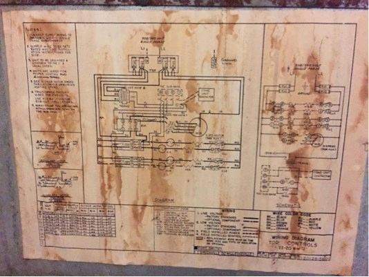 zephyr ruud furnace wiring basic zx12 wiring diagram