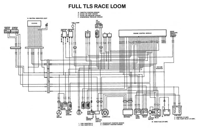 hayabusa wiring diagram  r438 wiring diagram jvc kd