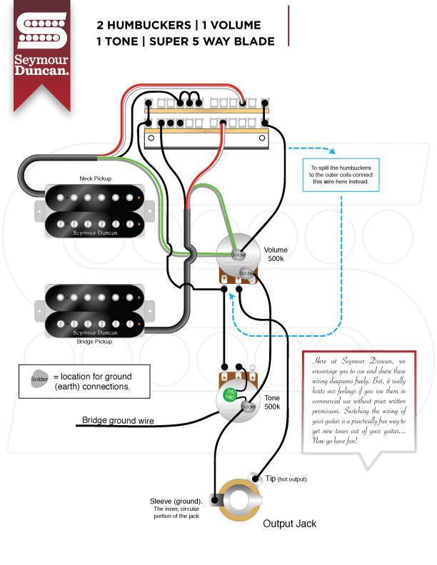 diagram jaguar hh wiring diagram full version hd quality