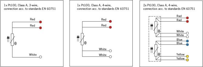 pt100 wiring diagram  boat switch wiring diagram