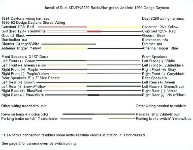 rn2562 kenwood wiring colors diagram view diagram kenwood