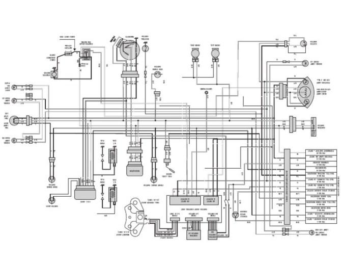 diagram porsche cdr 220 wiring diagram full version hd