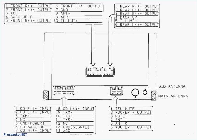 kenwood kvt 512 wiring diagram  pietrodavicoit electron