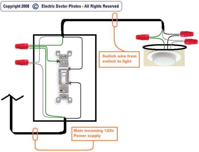 120v switch wiring diagram  subaru ej20 wiring diagram