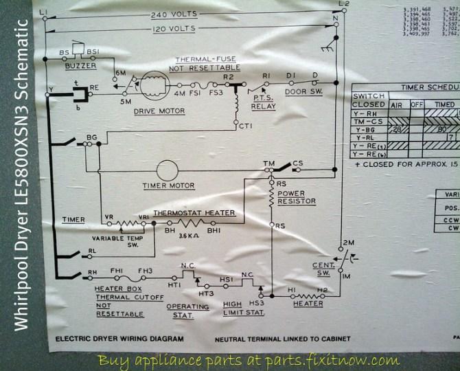 whirlpool fridge wiring diagram  wiring diagram for trailer