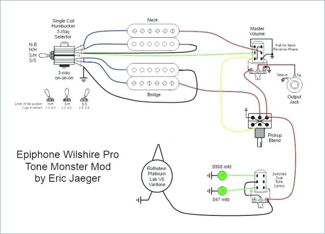 2013 gibson les paul standard wiring diagram  warn winch