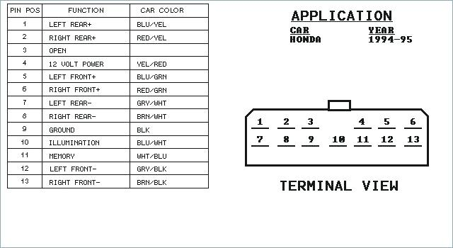 diagram 87 honda crx radio wiring diagram full version hd