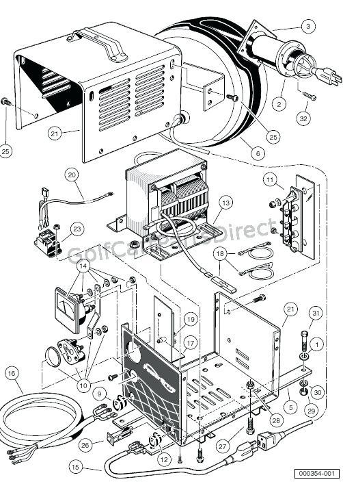 diagram taylor dunn 1248b wiring diagram full version hd