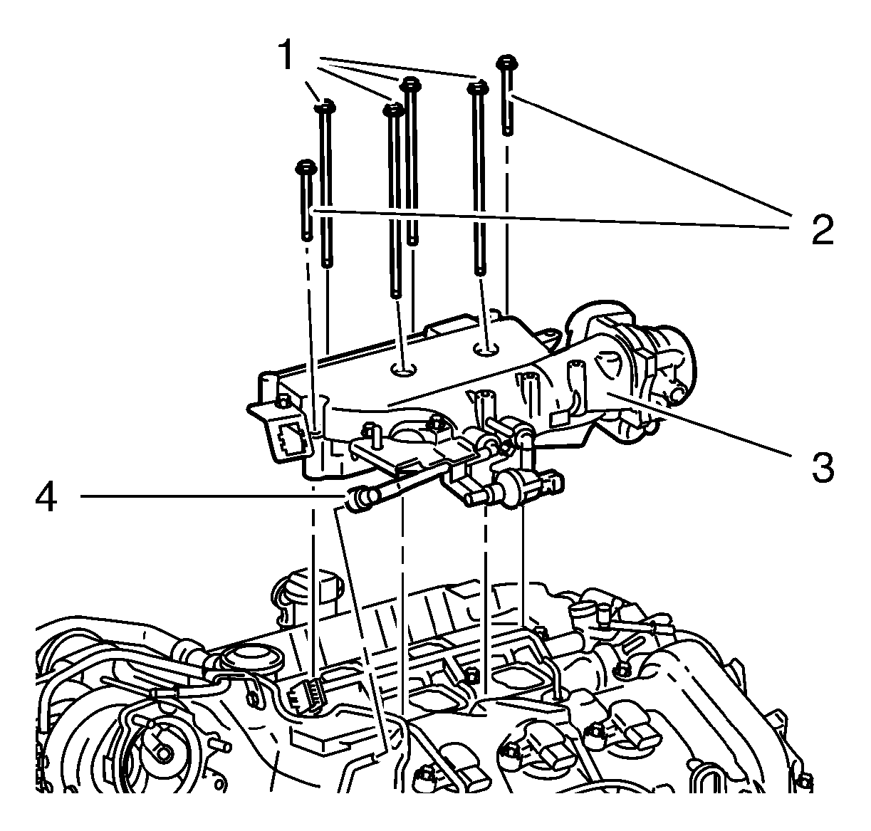 Zo Cadillac Srx Engine Diagram Wiring Diagram