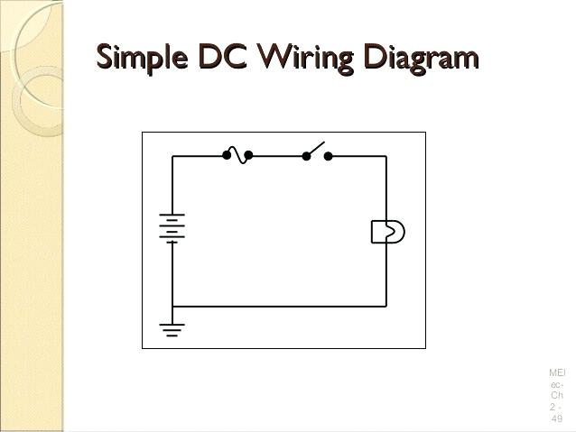 fo4780 simple house wiring diagram pdf download diagram
