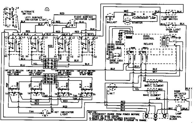 york schematics y14  pietrodavicoit conductorconclusion