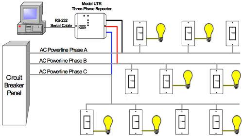 wx6310 3 phase home wiring diagram free diagram
