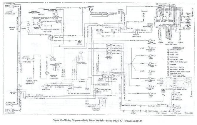ford wiring diagrams free wiring diagrams weebly com  2005