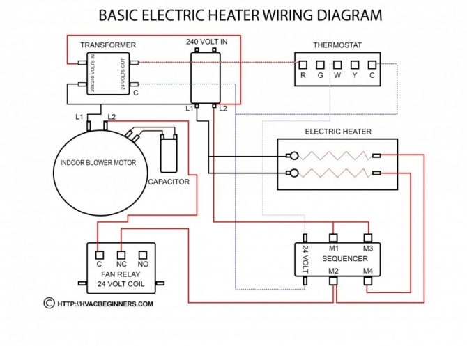 va7971 wiring diagram for bosch electric hob free download