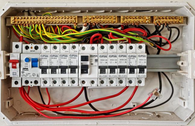 switchboard wiring diagrams  2000 pontiac grand am gt fuse