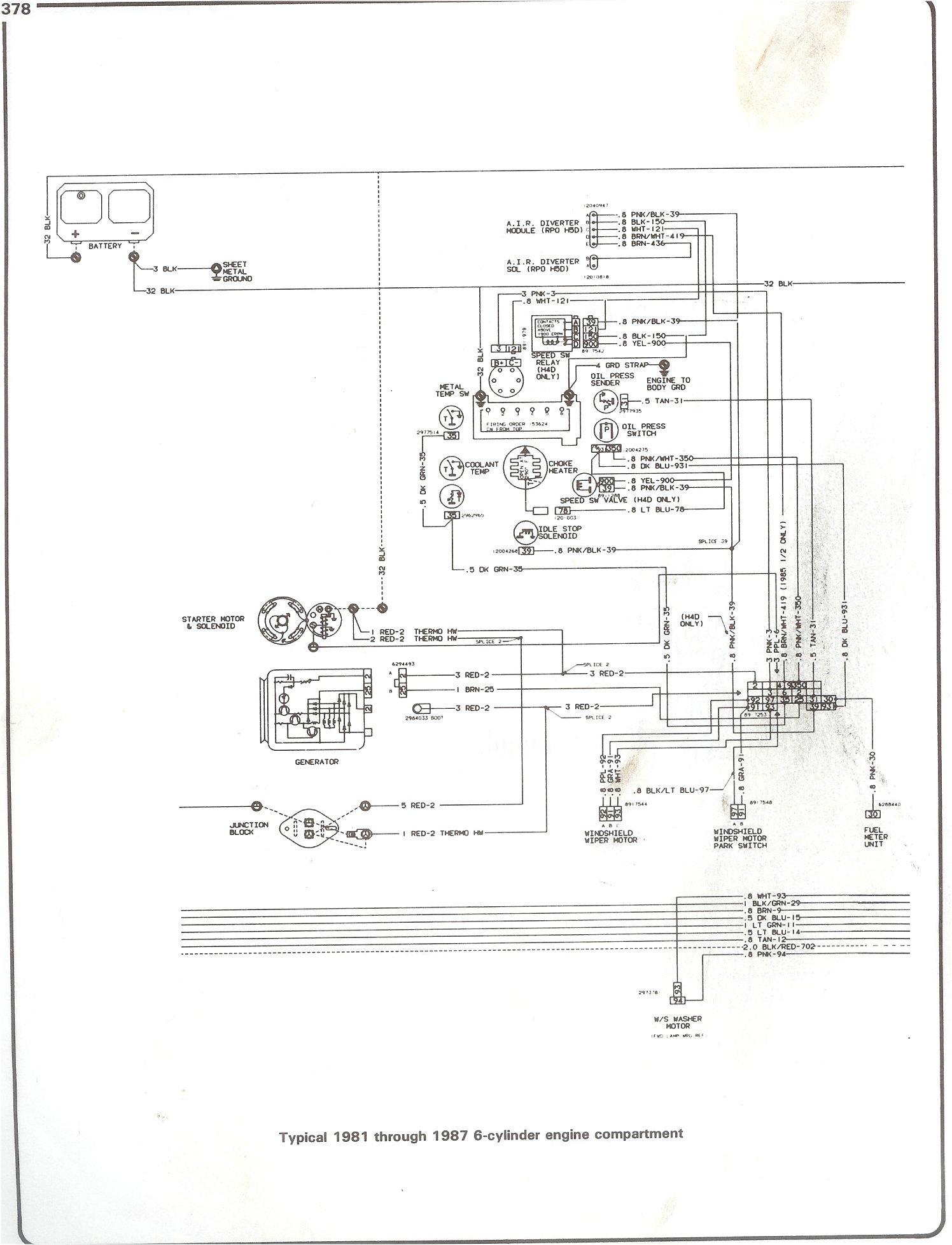 Ze Chevy Nova Wiring Diagram Wiring Diagram