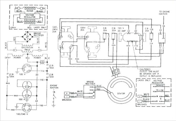 onan 5500 wiring diagram  top wiring diagram gallery solid