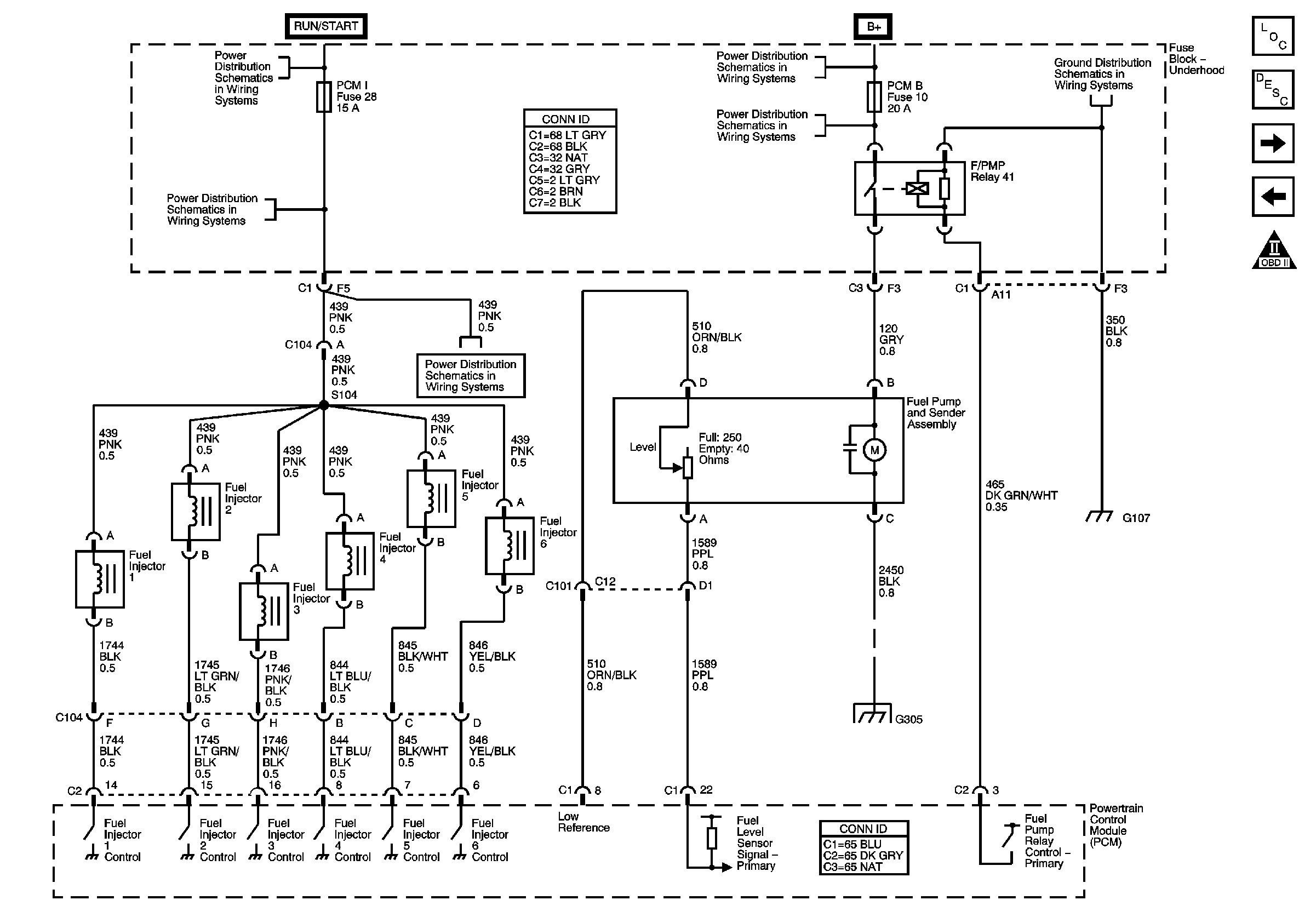 Ez Chevy Tow Mirror Wiring Diagram Wiring Diagram