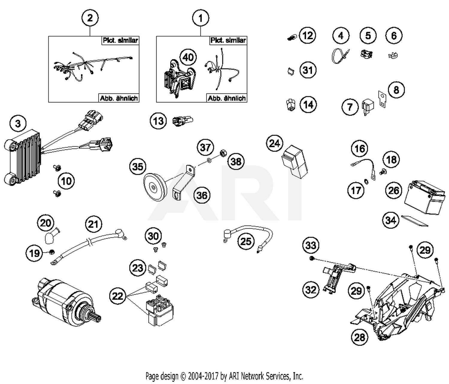 Diagram Lexus Is200 Headlight Wiring Diagram Full
