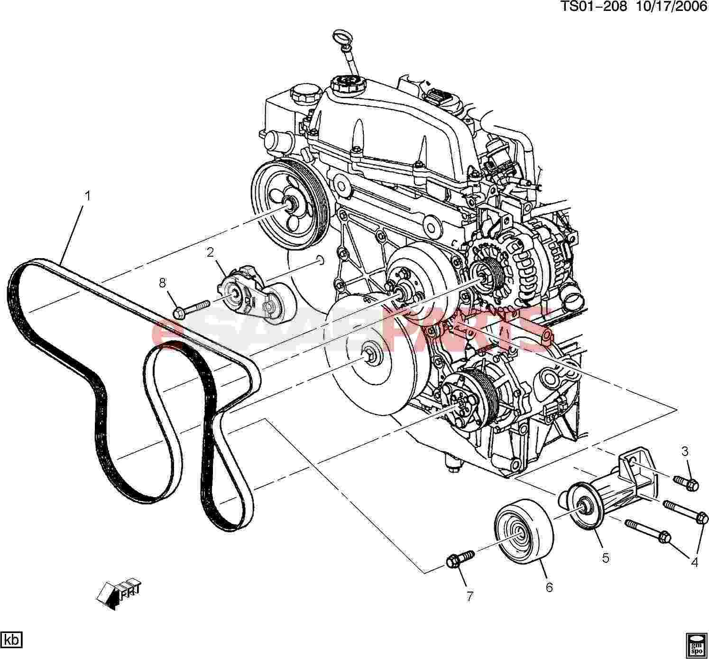 Zl Nissan Maxima Power Steering Sensor