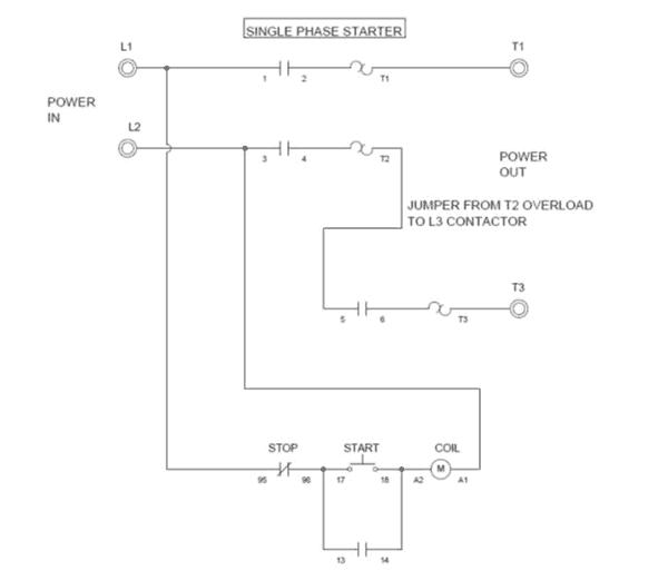 cl4967 general on leeson motor wiring diagram likewise