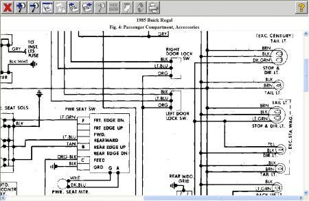 2005 buick century wiring diagram  honeywell humidifier