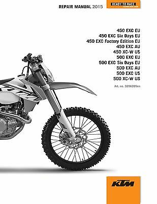 2014 ktm xcf 450 wiring diagram  wiring diagram know