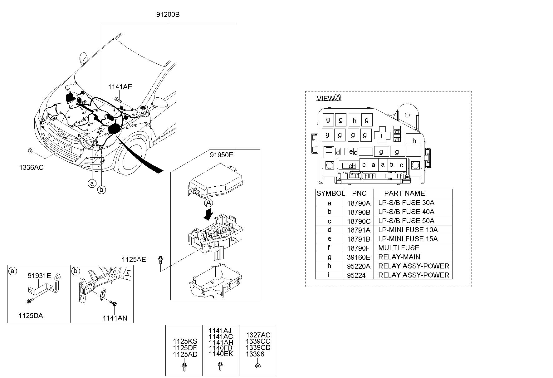 Hyundai Elantra Radio Wiring Diagram Pics
