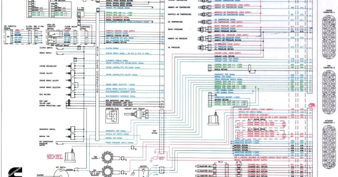 ws1469 celect wiring diagram wiring diagram