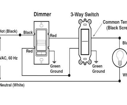 sr1303 3 wire diagram for switch to gfci wiring diagram
