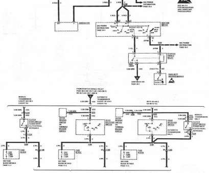 cy7418 white rodgers thermostat wiring diagram 1f78