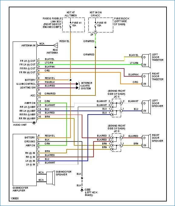 nissan altima wiring diagram radio  wiring diagram load