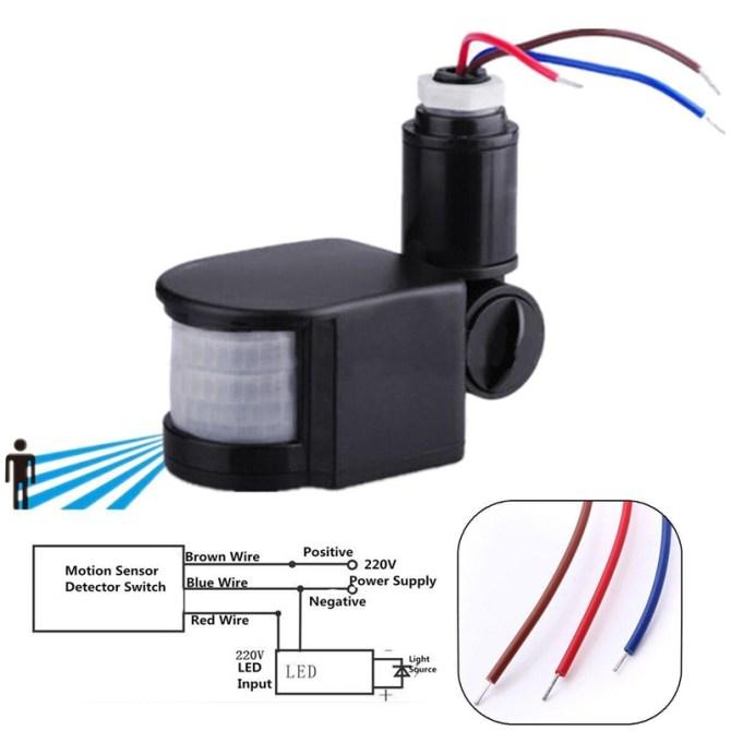 light sensor wiring diagram 110  3 4 engine parts diagram