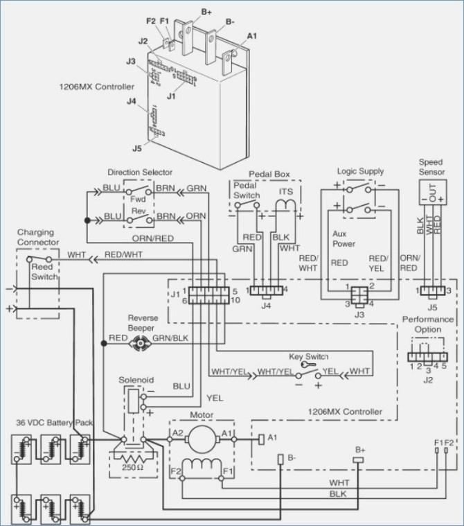 wiring schematic f401 ez go golf cart  2001 ford f 150