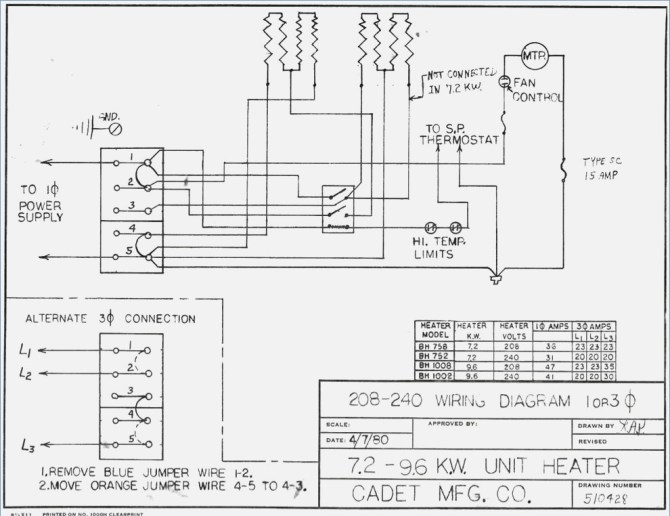 diagram dometic rv furnace wiring diagram full version hd