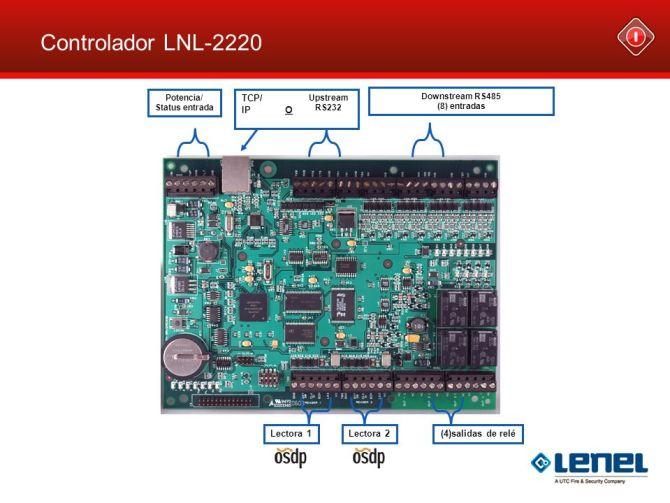 diagram lenel 1320 wiring diagram full version hd quality