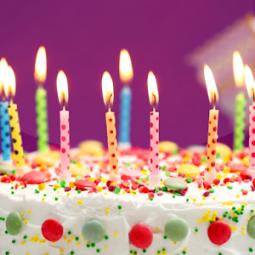 Happy Birthday Live Wallpaper App Ranking Und Store Daten App Annie