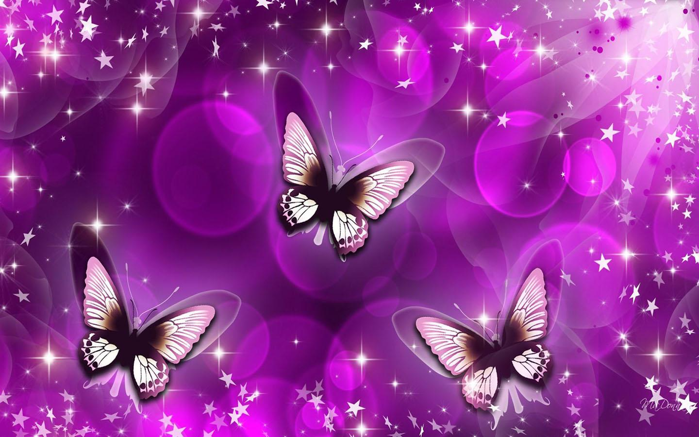 Purple Wallpapers App Ranking and Store Data   App Annie This beautiful and amazing purple Wallpaper is waiting for you