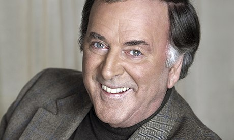Terry-Wogan-008.jpg (460×276)